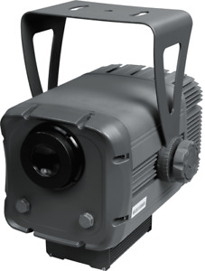 PROJECTEUR GOBO 150W IP65 ALGAM LIGHTING COBO-COMPACT
