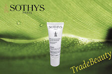 SOTHYS FIRMING-SPECIFIC YOUTH SERUM 25ML *NEW