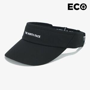 The North Face Eco Sun Cap Unisex Adjustable Hat NE3CM02J