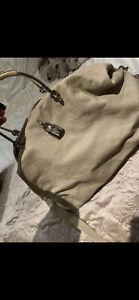mulberry hetty Clipper Handbag