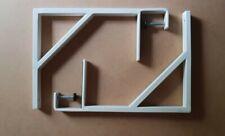Ikea Ekby Tore Desk Bracket Shelf (Pair)