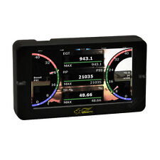 SMARTY TOUCH SCREEN PROGRAMMER TUNER FOR 98.5-12 DODGE CUMMIN DIESEL 5.9L/6.7L
