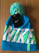 Nike Beanie Hat -  Unisex