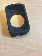 Garmin Edge 830 Silicone Case / Schutzhülle