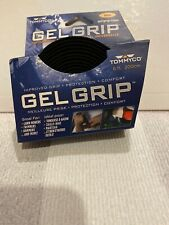 Tommyco 10004 Gel Grip 6 ft. Handle Wrap Tape