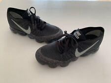 Chaussure Nike Vapormax - Noir - Taille 42