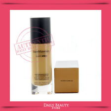 Bareminerals Barepro Liquid Foundation SPF20 30ml 1oz Honeycomb 20 NEW FAST SHIP