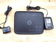 Ooma Telo Base Station with 1 Linx