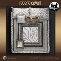 Copripiumino Via Roma 60.Via Roma 60 Flair Full Duvet Cover Full Duvet Cover Ebay