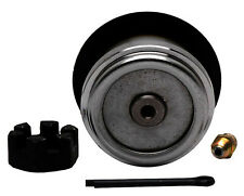 Suspension Ball Joint Front Lower ACDelco Pro 45D2009