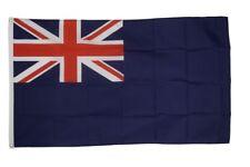 Piran Cornwall Flagge britische Hissflagge 90x150cm Fahne Großbritannien St