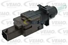 VEMO Switch Clutch Control Fits ALFA ROMEO CITROEN FIAT LANCIA PEUGEOT 4534.38
