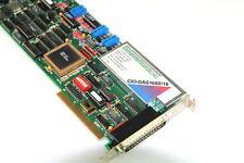 ComputerBoards Inc CIO-DAS1602/16 multifunction analog and digital I/O board