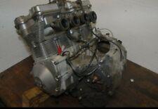 Suzuki GSX 750 F AK 98-06 Motor Engine rd93