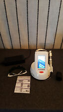 K-LASER ELTECH Cube S/N KCube-00011 - (Year 2014) SPECIAL ONCOLOGY (stomatisis..