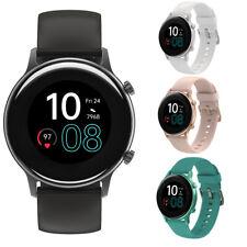 Smartwatch UMIDIGI Urun Orologio Fitness Tracker con GPS SpO2 Monitor Sport 5ATM