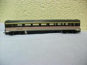Mk 3a Open Coach 41121 Intercity 125 Hornby No R.488 '00' Very Light Use 1984-85