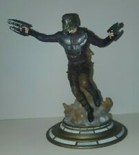 Diamond Marvel Gallery Star-Lord Statue -  Guardians of the Galaxy Pre-owned
