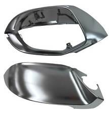 Außenspiegel Spiegelglas links Für AUDI A7 Sportback 4G RS7 S7 10-18 4G8857535B