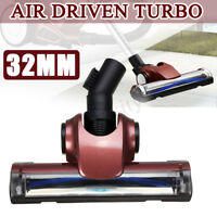 Air Drive Vacuum Cleaner Brush Floor Turbo Head For Dyson DC52 DC58 DC59 V6 DC62