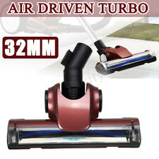 Vacuum Cleaner Brush Floor Clean Turbine Head For Dyson DC52 DC58 DC59 V6 DC62