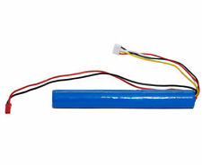 Unbranded Hobby RC Batteries