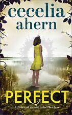 Perfect,Cecelia Ahern