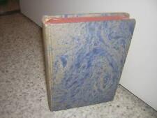 1932.les oiseaux blancs / Johan Bojer.Ex.sur hoolande imprimé pour le traducteur