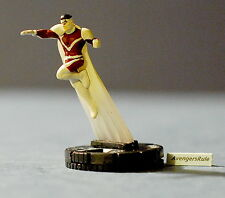 DC Heroclix Superman and the Legion of Super-Heroes 023 Mr. Majestic