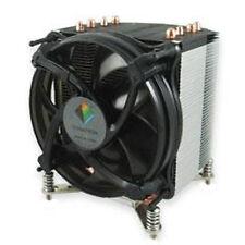 Dynatron R17 3U CPU Cooler Fan Heatpipes PWM for Socket R Intel Xeon LGA 2011
