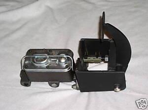 t bucket rat hot rod under floor master cylinder mount brake pedal 23 32 Ford