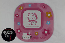 AIMANT HELLO KITTY KAWAII MAGNETS JAPANESE CUTE GENUINE