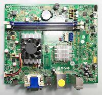 HP 647985-001 (Adina) - H-AFT1-uDTX-1 - HP/COMPAQ 100b SFF Desktop Motherboard