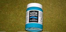 Vallejo Mediterráneo Azul Agua efectos 200mls Terrain / Paisaje haciendo 26202