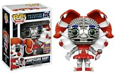 Five Nights at Freddy's - Jumpscare Baby - SDCC 2017 FUNKO POP Vinyl Figure