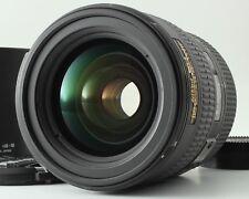 [ MINT ] Nikon AF-S 28-70mm f/2.8 ED w/Hood From Japan #0094