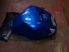 HONDA FIREBLADE CBR 900 954 PETROL FUEL TANK RR2 RR3 TRACK RACE 02 03