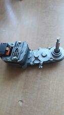 Motoriduttore 220v 230v 50/60hz x ugolini bras
