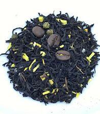 Thé noir Café gourmand les 100 gr