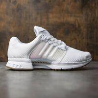 Adidas Originals ClimaCool 1 White & Gum Trainers RRP £95 UK 8.5, 9.5, 10, 10.5