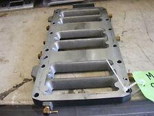 Mercury Mariner Optimax 200-225-250 HP Adaptor Reed Plate 858541T 3 Air Handler