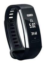 Huawei Band 2 Pro Caja y Correa de Plástico en Negro, Reloj Inteligente para Hombre - 55022179