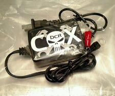 DCR SRT SRT-4 SRT-8 Dodge 1.3 Amp Battery Maintainer