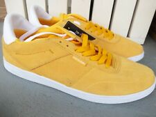NWT MEN'S SUPRA ELEVATE SNEAKERS/SHOES SIZE 9.GOLD.BRAND NEW FOR 2020! BIG SALE!