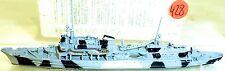 Hela Schiffsmodell  Neptun N1056  1:1250 SHP428 å √