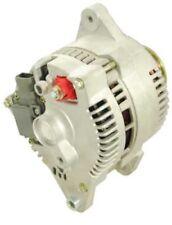 Alternator LESTER ROTATING ELECTRICAL PARTS 7751