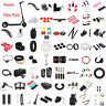 All Accessories Repair Spare Parts Tools for Xiaomi Mijia M365 Electric Scooter