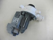 Whirlpool Maytag Washer Drain Pump w10276397