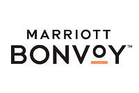 Marriott Bonvoy One Night 35K-Point Reward Redemption (Expires 7/2/21)