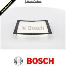 Pollen Cabin Filter FOR LEXUS IS I 99->05 200 300 2.0 3.0 Petrol E1 Bosch